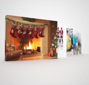 advent die besten adventskalender 2017 die besten adventskalender f r erwachsene 2017. Black Bedroom Furniture Sets. Home Design Ideas